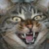 azumariko's avatar