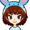 Azumaryll's avatar