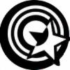 azume-adopts's avatar