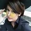 Azumi-neko's avatar