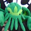 Azumi-the-Tek's avatar