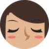 Azumi212's avatar