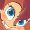 AzumiAngel's avatar