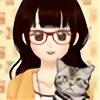 AzumiKon's avatar