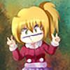 Azumikun's avatar