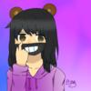 AzumiMikaru's avatar