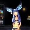 AzuMoku's avatar