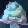 azumuth's avatar