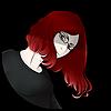 Azunaaasakura's avatar