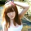 AzunaKohana's avatar