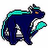 Azunara's avatar
