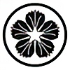Azunatsu's avatar