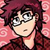 Azuneechan's avatar