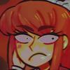 azunochii's avatar