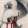 AzuPanic's avatar