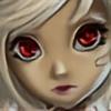 AzuPantsu's avatar