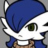 Azupazu's avatar