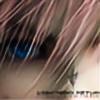 Azur13's avatar