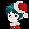 Azur750-EXE's avatar