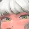 azura-angel's avatar