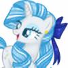 Azura-Bases's avatar