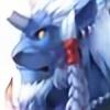 AZURA-FANG's avatar