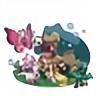 Azura-Frost's avatar