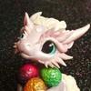 Azura-Roselion's avatar