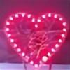 Azura96's avatar