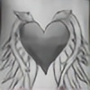AzuraBlackHeart's avatar