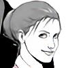 AzuraDragoness's avatar