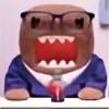 Azurah's avatar