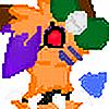 azurakittyartist's avatar