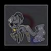 AzuraLeissi's avatar
