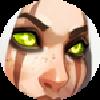 AzuraLynx's avatar