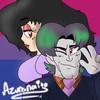 Azuranaito's avatar