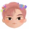 AzuraRosethorn's avatar