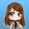 AzurasAmigurumi's avatar