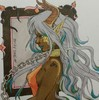 AzurasDawn's avatar