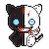 azurathewolfcat's avatar