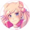 Azuratyan's avatar