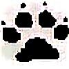 azurawolf's avatar
