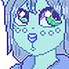 Azuraxna's avatar