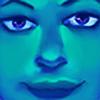 Azuraxp's avatar
