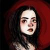azurcandy's avatar