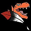 Azure-Arts's avatar