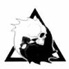 azure-corruption's avatar