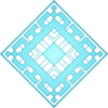 Azure-Dragon-Cross's avatar