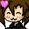 azure-flame-jun's avatar