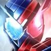 Azure-Frontline's avatar